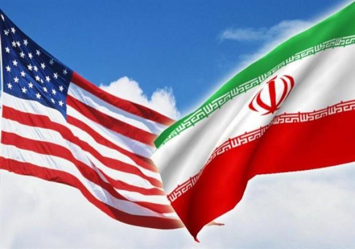 سياسي سعودي: أمريكا وبريطانيا فتحوا الباب لإيران للتغلغل بالعراق