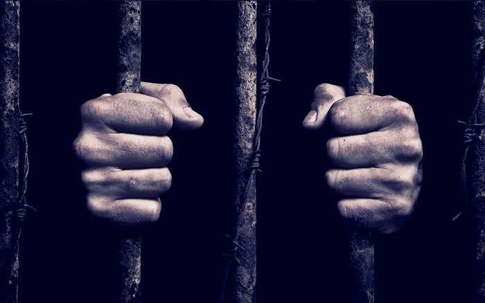 المختطفون لدى الحوثي.. موتٌ جديد في كل لحظة