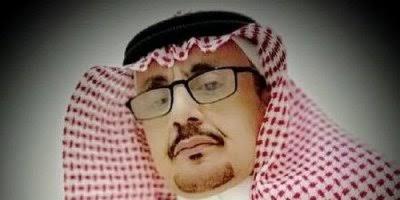 الجعيدي: إخوان اليمن سيصطدمون بالتحالف والعالم!