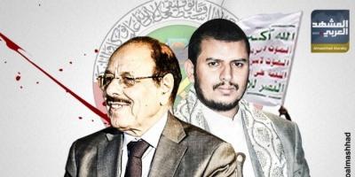 تبادل الأسرى بين الحوثي والإصلاح.. طعنة إخوانية جديدة ضد التحالف