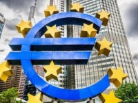 توقف نمو الشركات بمنطقة اليورو وتوقعات بانهيار الاقتصاد