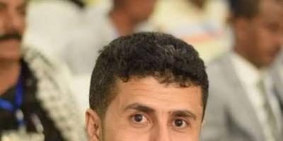 """بن عطية يُعلن إطلاق هاشتاج """"لا استقرار بوجود الإصلاح"""""""