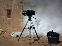 الحوثيون والإعلام.. إرهابٌ قادم من إيران وحزب الله