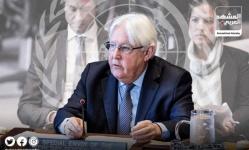 هل تنقلب طاولة مجلس الأمن على أذرع إيران بالمنطقة؟