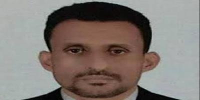 الشطيري يكشف عن صفقات جديدة بين حزب الإصلاح والحوثيين