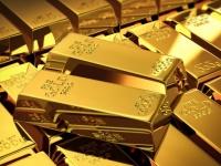 للمرة الثانية خلال أسبوع.. الذهب يرتفع بنسبة 4% والأوقية تصل لـ1470.46 دولار