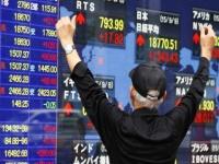 مؤشرات الأسهم اليابانية تصعد في تداولات الجلسة الصباحية