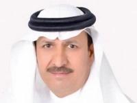 سياسي سعودي: محمد بن سلمان يحقق الإنجازات ويصنع التاريخ في كل خطوة