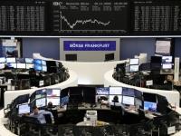 أسهم بورصة أوروبا تحقق أفضل أداء في 3 أسابيع