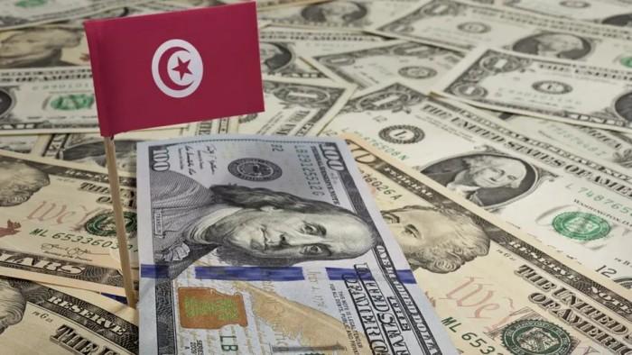 احتياطيات تونس من النقد الأجنبي ترتفع إلى 6.63 مليار دولار