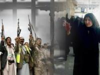 مآسي ما وراء الزنازين.. رواية أخرى عن التعذيب في سجون الحوثي