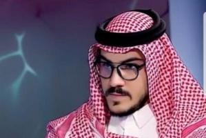 أمجد طه يؤكد أن مقاطعة نظام قطر مستمرة