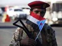 """اتفاق الرياض.. بين التزام الجنوب و""""قنابل"""" إخوان الشرعية"""