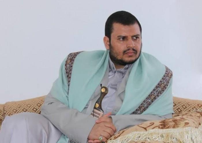 """المتاجرة الحوثية بـ""""استهداف إسرائيل"""".. لماذا الآن؟"""