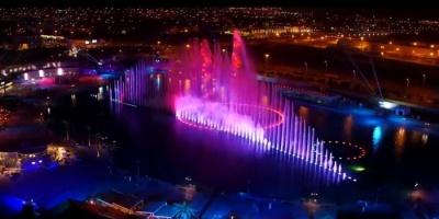 موسم الرياض يستقطب أكثر من 7 ملايين زائرًا