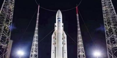 """تأجيل إطلاق القمر الصناعي المصري """"طيبة 1"""" لأسباب فنية"""