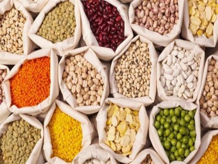 دراسة تكشف تاثير اتباع نظام غذائي غني بالبقوليات على صحة الإنسان