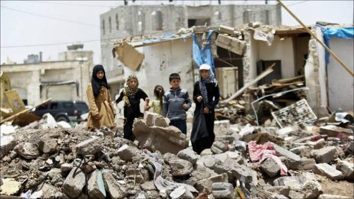 عرض كويتي لاستضافة محادثات يمنية.. دعوة جديدة لأزمة مستعصية