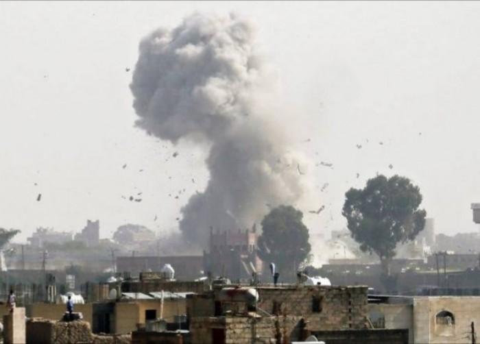 الاعتراف المنقوص.. ماذا وراء الإقرار الأممي بالجرائم الحوثية؟