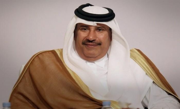 العثمان: عداء حمد بن جاسم للسعودية أحد أهم أسباب مقاطعة قطر
