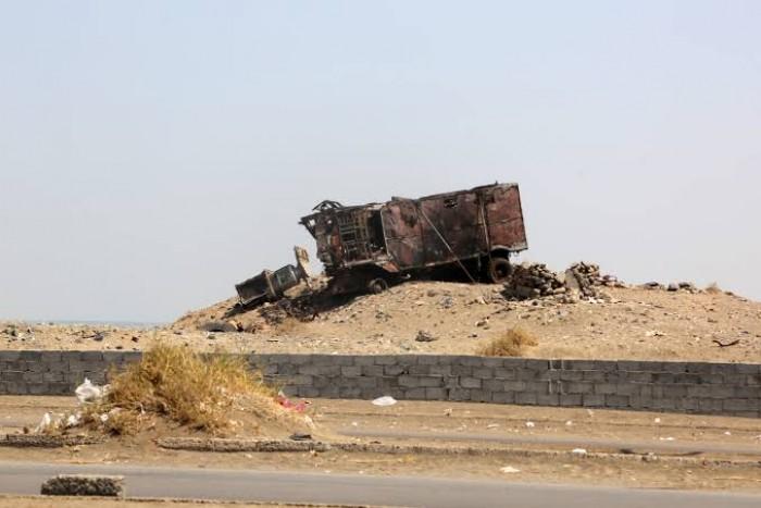 """التقييد الحوثي للتحرك الأممي.. أشواك حادة في طريق السلام """"المشوَّه"""""""