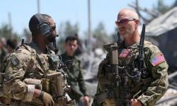 بعد هجوم أرامكو.. تنافس أمريكي فرنسي على تعزيز أمن الخليج