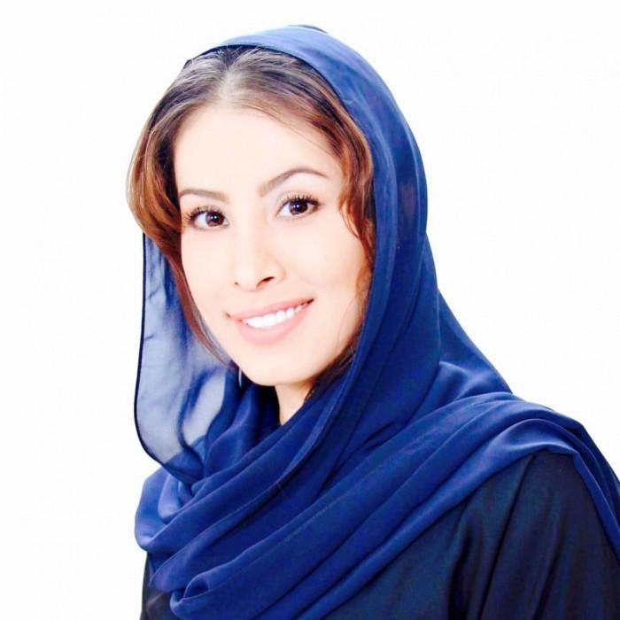 المطيري: التعنت الإيراني في تقديم سلام مع دول الجوار وراءه تآمر وخبث 