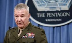 الجيش الأمريكي: إيران تخطط لاستهداف منشآت حيوية بالشرق الأوسط
