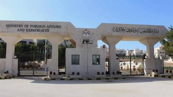 بعد أسبوعين من اختطافهما.. مليشيا الحوثي تطلق سراح أردنيين