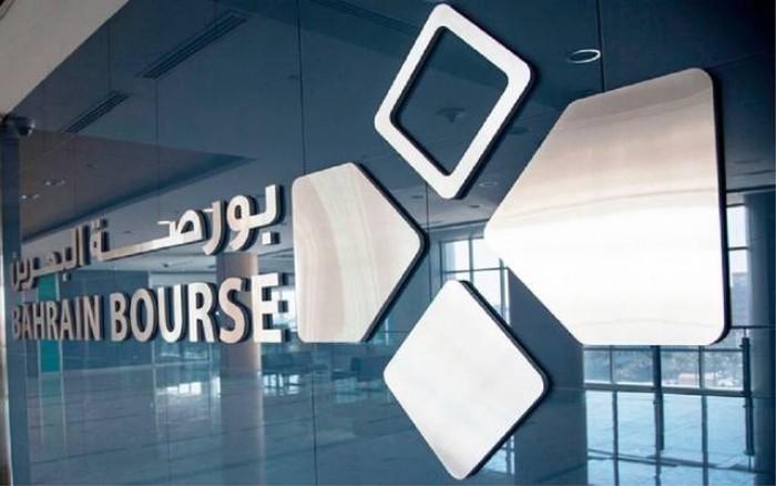 مؤشر بورصة البحرين العام ينخفض 0.10 نقطة والإسلامي يرتفع 12.94