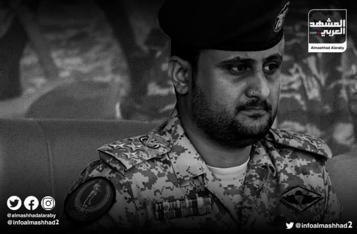 الشرعية تقنن أوضاع عناصرها الإرهابية لإفشال اتفاق الرياض