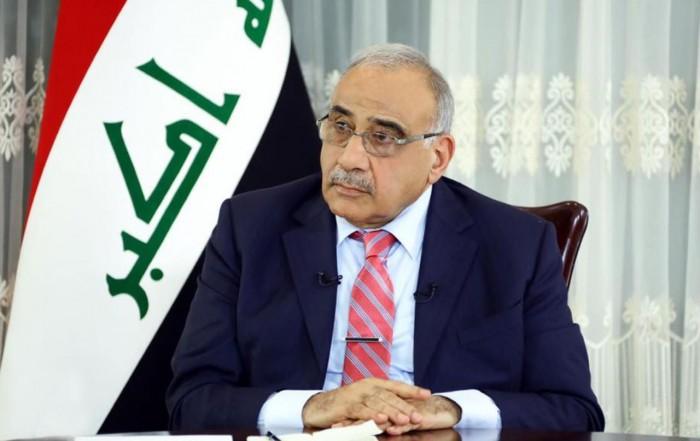 العراق: إعادة تأهيل سجن أبو غريب وخطة لتوسيع سجون التاجى والحوت وبابل