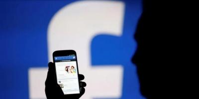 """""""فيسبوك"""" يطور تقنية جديدة لتأمين منشورات مستخدميه"""