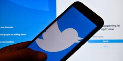 """""""تويتر"""" يطور خاصية للتحقق من هوية المستخدم"""