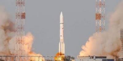 """اليوم.. مصر تشهد إطلاق القمر الصناعي """"طيبة 1"""""""