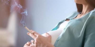 مقاطعة بريطانية توزّع قسائم تسوق على الحوامل للإقلاع عن التدخين