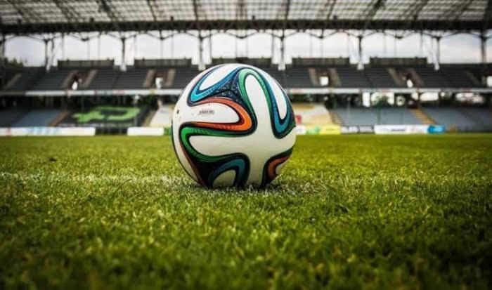 """""""المشهد العربي"""" يقدم مواعيد مباريات اليوم الإثنين"""