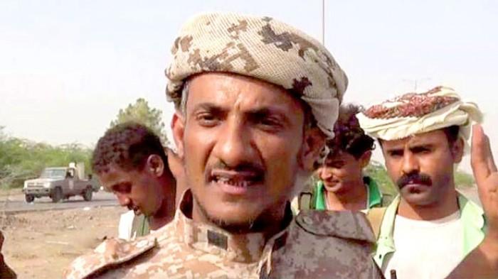 متحدث القوات المشتركة: مليشيا الحوثي تتحدى الأمم المتحدة ومبعوثها