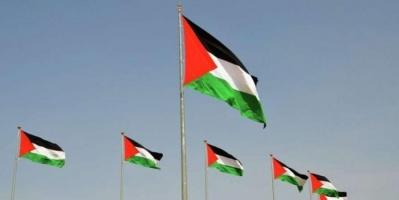 """الخارجية الفلسطينية: طرد ممثل """"هيومان رايتس"""" محاولة لإخفاء جرائم إسرائيل"""