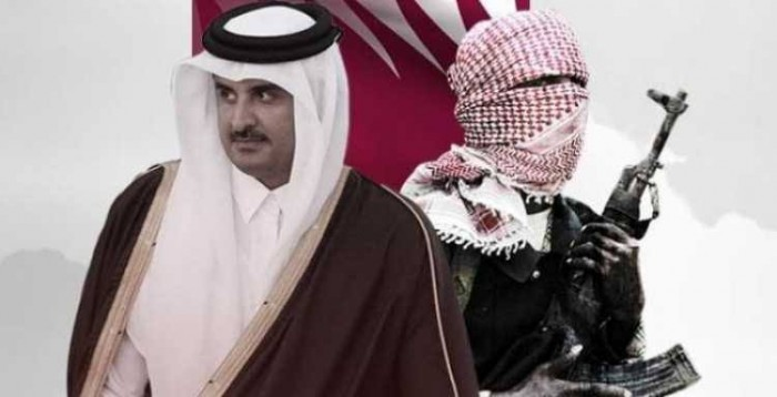 كاتبة إماراتية: قطر ما زالت تُهددّ أمن واستقرار المنطقة