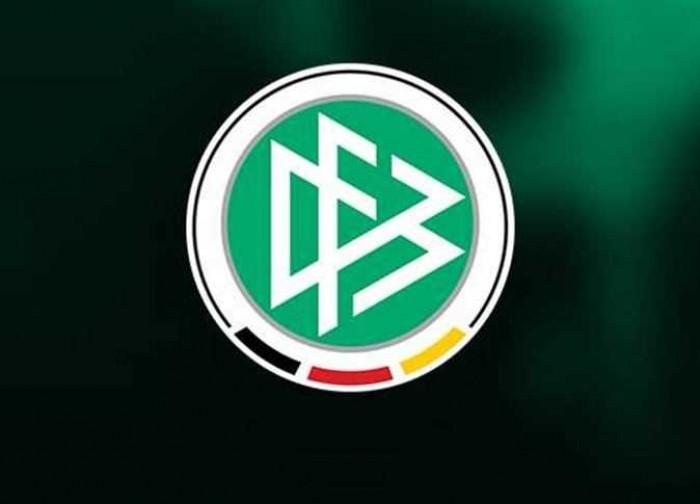 الاتحاد الألماني يعلن عقوبات بحق لاعبين اثنين من هرتا برلين وماينز