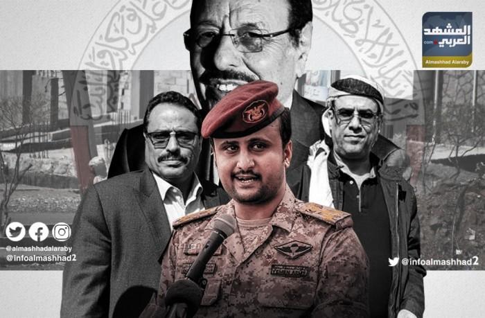 رغم جهود التحالف.. إرهابي يعرقل الترتيبات العسكرية في عدن