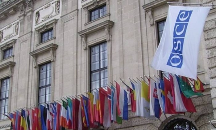 """""""الأمن والتعاون الأوروبي"""" تدعو أعضائها لتكثيف الجهود لإنهاء العنف ضد المرأة"""