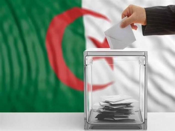 مرشح رئاسي جزائري: اعتزم توزيع عادل للثروة وتحقيق توازن اقتصادي متكامل