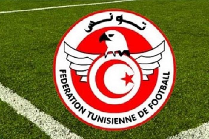 الاتحاد التونسي يؤجل مباراتي الترجي والنجم في الدوري استعدادا لدوري أبطال إفريقيا