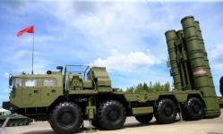 """بعد اختبار صواريخ """"إس 400"""".. أمريكا تستعد لفرض عقوبات على تركيا وقد تشمل أردوغان"""
