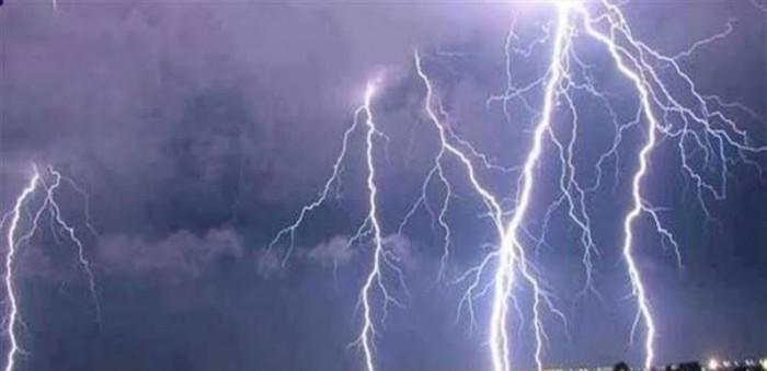 تعرف على طقس الخليج اليوم الثلاثاء ومواطن هطول الأمطار