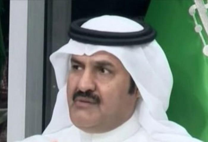 آل عاتي يعلق على زيارة الأمير محمد بن سلمان لدولة الإمارات غدا