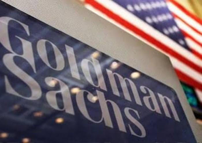 جولدمان ساكس يتوقع تسجيل أفضل عوائد نفطية لعام ٢٠٢٠