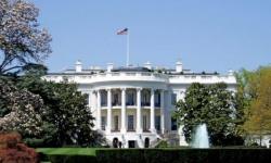 رويترز: أنباء عن انتهاك المجال الجوي فوق واشنطن وانطلاق مقاتلات وإغلاق البيت الأبيض